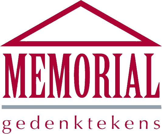 Memorial Gedenktekens
